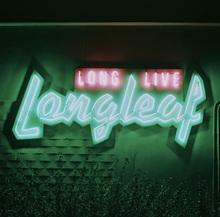 The Longleaf Hotel & Lounge