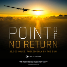 <cite>Point of No Return</cite> (2017)