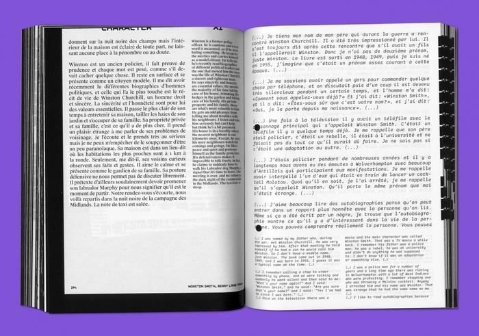 Character Journal by Paul Heintz 15