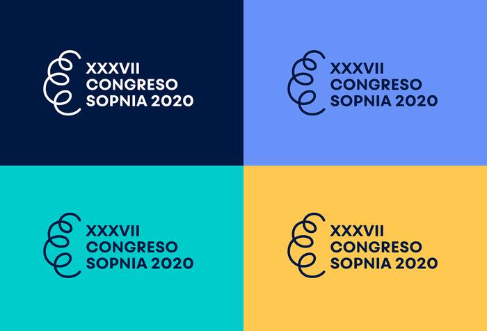 Congreso Sopnia 2020 3