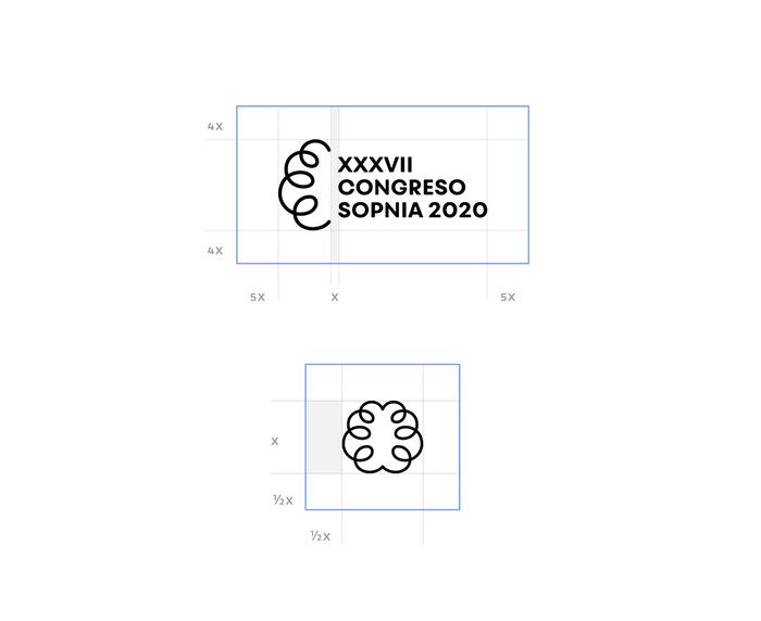 Congreso Sopnia 2020 2