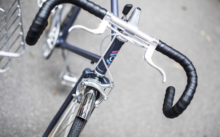 Coronado Bike branding and website 5