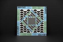 Mocke – <cite>Parle Grand Canard</cite> (Objet Disque) album art