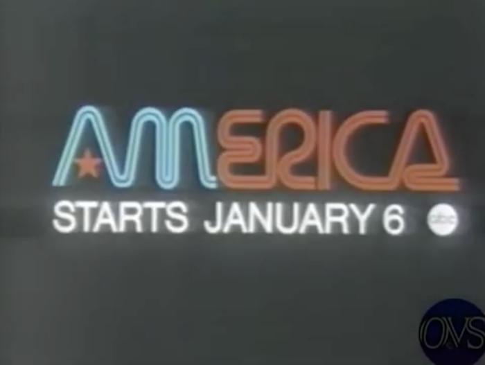 ABC AM America logo 1