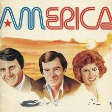 ABC <cite>AM America</cite> logo
