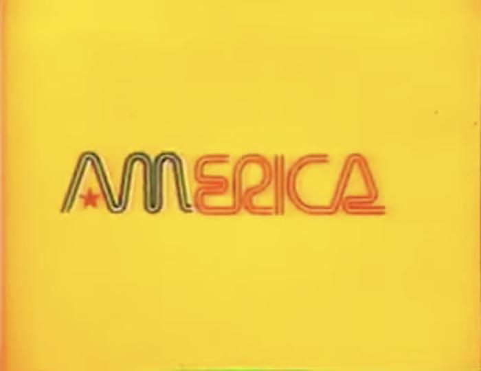 ABC AM America logo 6
