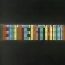 ABC <cite>AM America</cite> promo