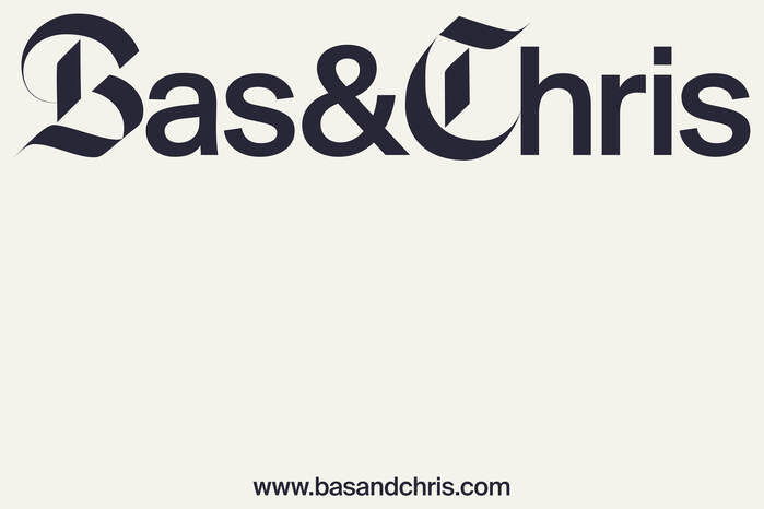 Bas & Chris 6