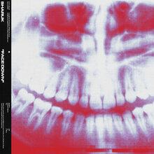 """Sharuk – """"Face Down"""" single"""