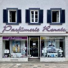 Parfümerie Renate, Darmstadt-Eberstadt