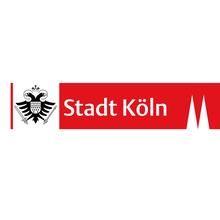 City of Cologne corporate design