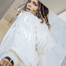 Halle Berry x Sweaty Betty: <cite>The rē·spin Edit</cite>