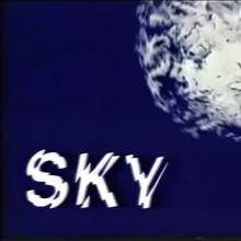 <cite>Sky</cite> (1975) TV series titles