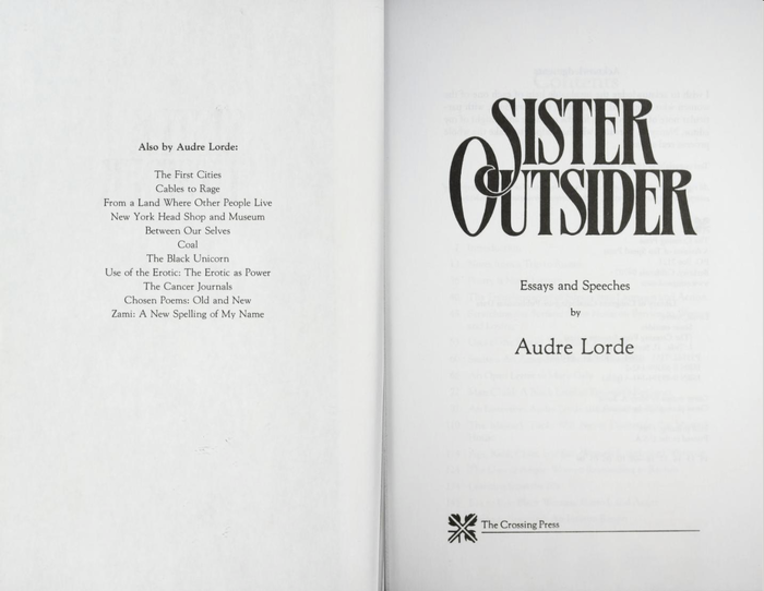 Title page of the paperback edition, with the same design as the hardback edition, featuring MGB Patrician for the title.