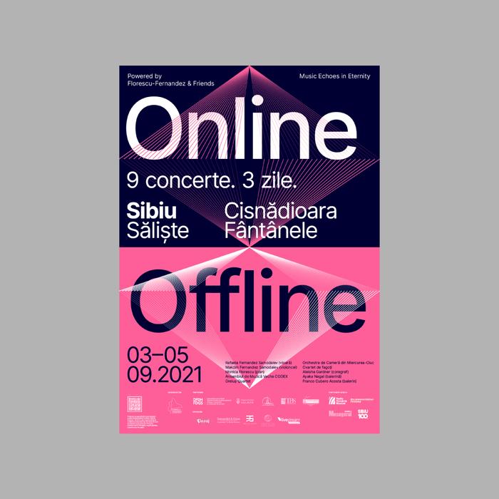 Online Offline festival 2021 1