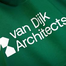 Van Dijk Architects