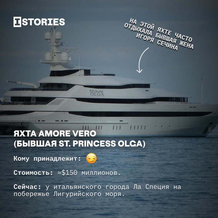 IStories 7