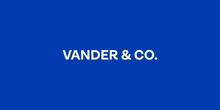 Vander & Co.