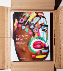 <cite>The New Beauty</cite> (Gestalten)