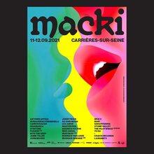 Macki Music Festival 2021