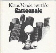 <cite>Klaus Vonderwerth's Cartoonale</cite>