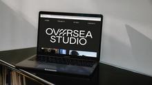 Oversea Studio