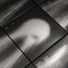 Quicksilver Daydream – <cite>Fly Oblivion</cite> album art