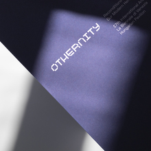 <cite>Othernity – Reconditioning Our Modern Heritage</cite>