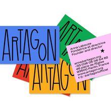 Artagon identity