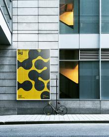 HI Schweiz agency rebranding