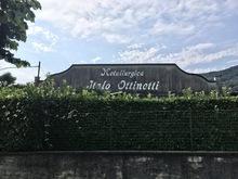 Metallurgica Italo Ottinetti