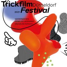 Trickfilm Festival Düsseldorf 2021