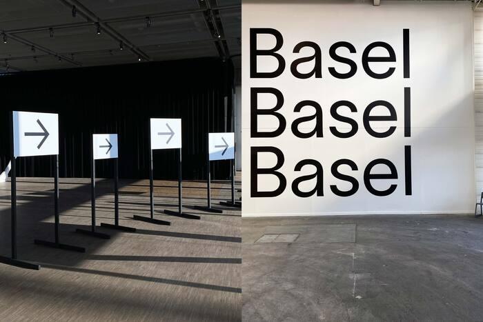 Liste Art Fair Basel 2021 5