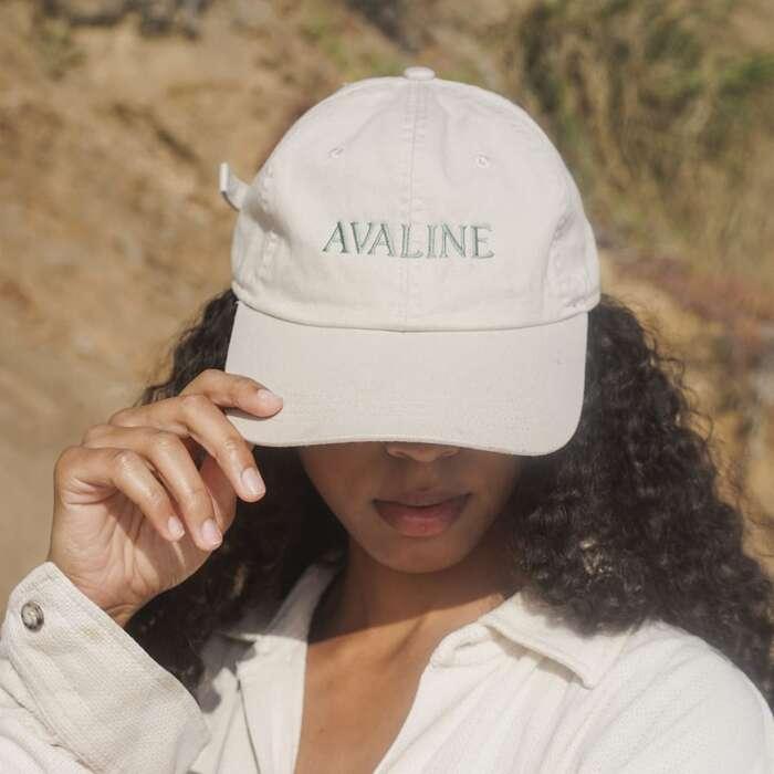 Avaline wine 3