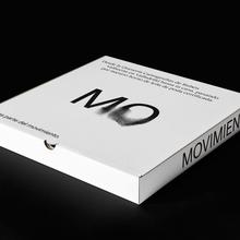 MO de Movimiento