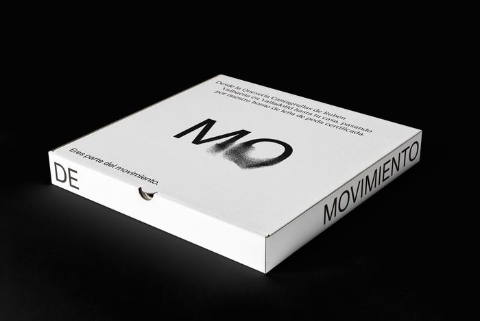 MO de Movimiento 1