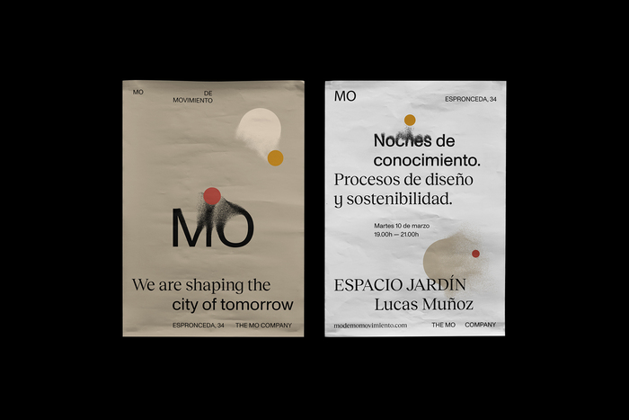 MO de Movimiento 2