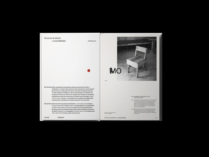 MO de Movimiento 4