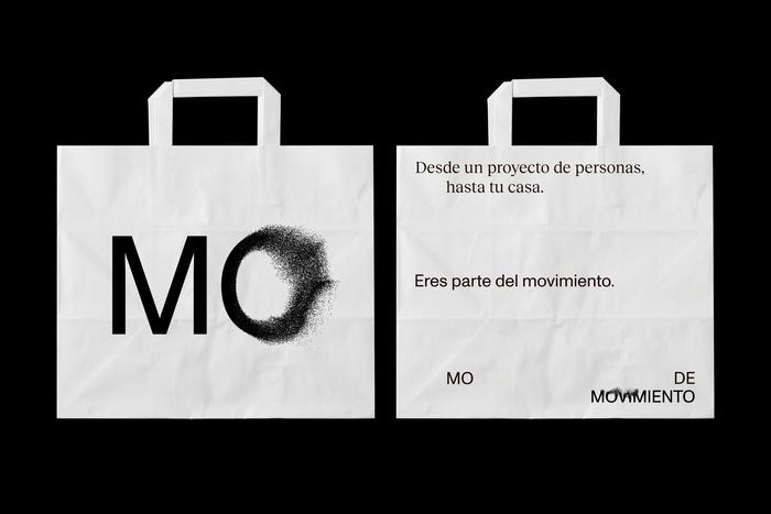 MO de Movimiento 5