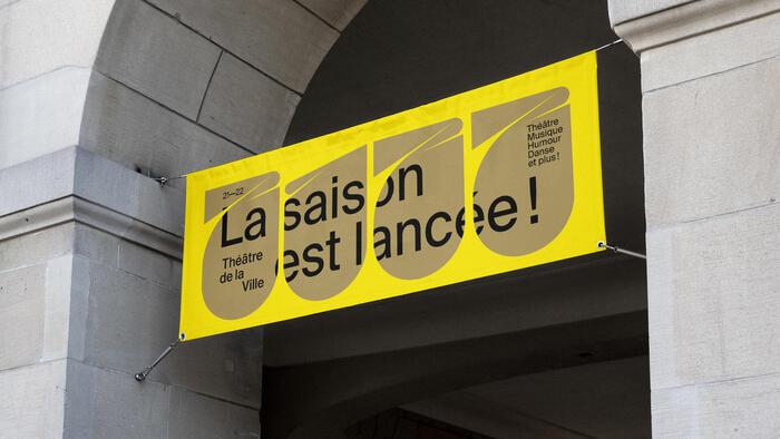 Théâtre de la Ville 2021–2022 1