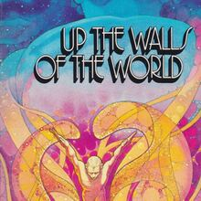 <cite><span>Up the Walls of the World</span></cite> by <span>James Tiptree, Jr. (Berkley, 1979</span>)