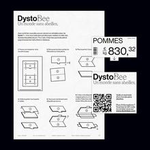 DystoBee