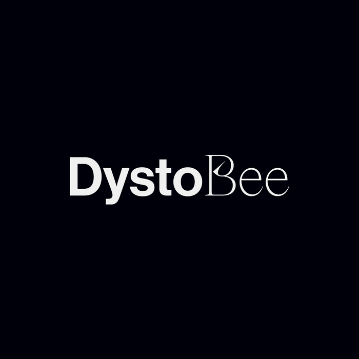 DystoBee 2