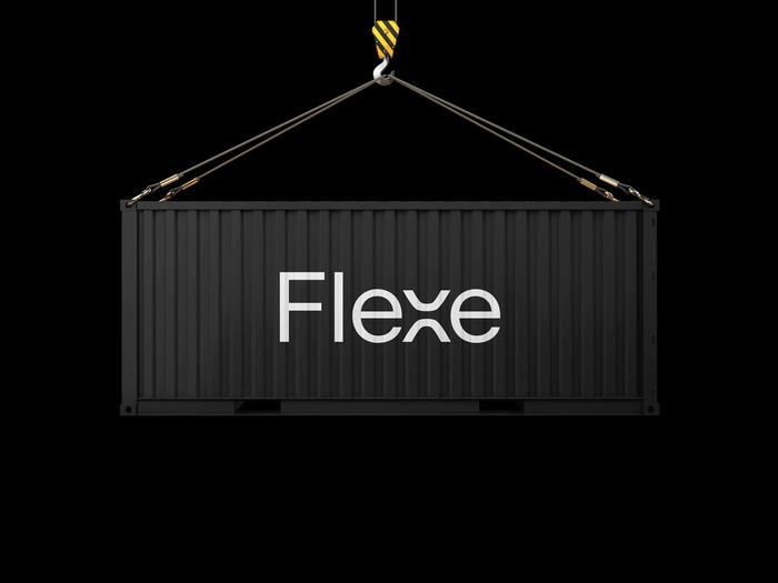 Flexe 1