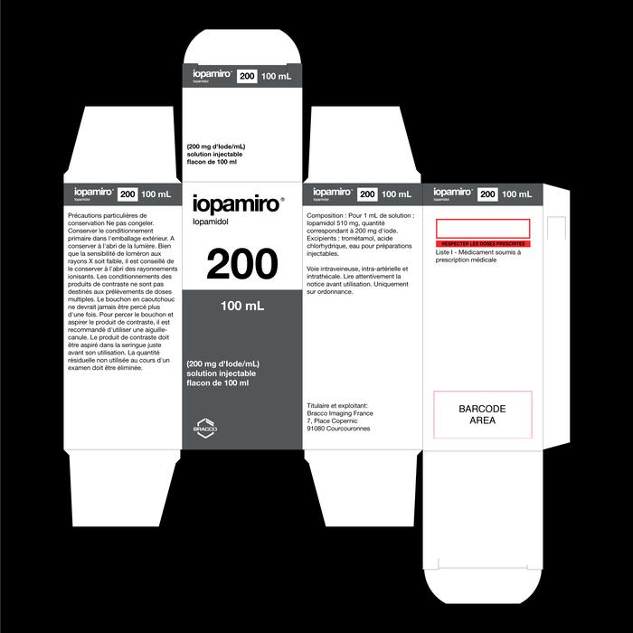 Bracco packaging 11