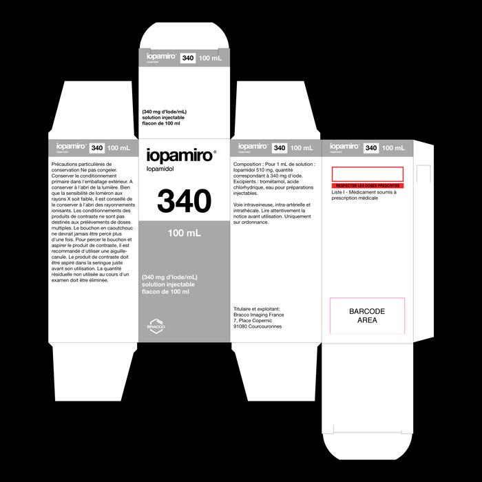 Bracco packaging 14