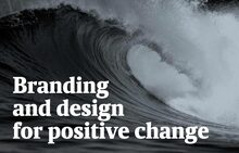 Advocate design agency