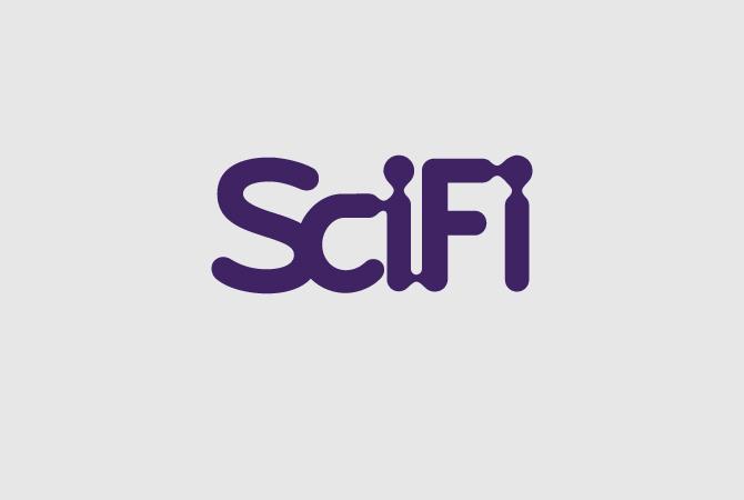 SciFi Identity Exploration 1