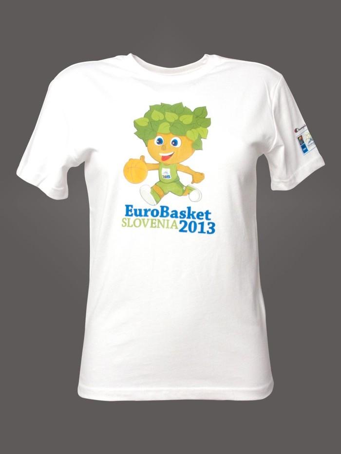 EuroBasket Slovenia 2013 3