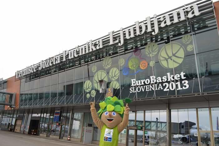 EuroBasket Slovenia 2013 4